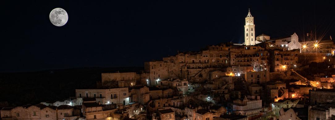 Fotoclub Matera