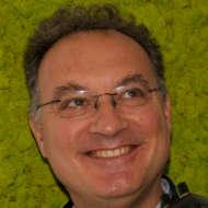 Roberto STRAFELLA